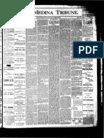 medina-tribune-1893 - 0013.pdf
