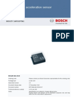 BST-BMA180-DS000-07_2.pdf