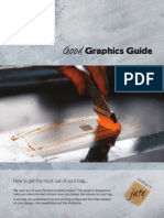 Graphics Guide