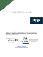 Guide-Production-Fraises Bio-CRAAQ-Janvier-2004.pdf
