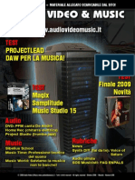 AudioVideo Music - June 2008.pdf