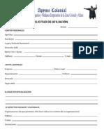 Solicitud Afiliacion.pdf