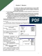 10.-Estadistica-Practica7_06_Telem