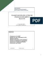 Cap 6 Planificación de Lotes de Producción-MRP-II-2