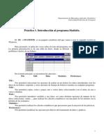 7.-Estadistica-Practicas1y2_06_Telem