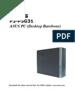 e3491_P3-P5G31.pdf