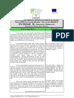 Ficha de trabalho nº5.1- Exemplificaçao-resumo