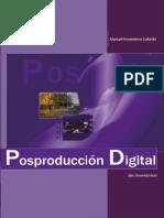 posproduccion_armenteros_2011