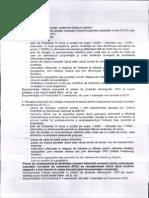 Continut PUZ PUD PAC.pdf