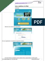 Manual de PhotoPeach