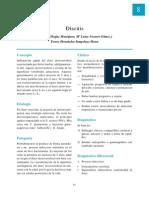 08-Discitis