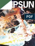 Blend PDF.pdf