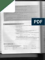 Reglas_de_derivación_8.4