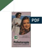 Irina Holdevici pia - Tratament Fara Medicamente