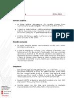 Market update 22012014.pdf