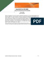 62372674-AutoCAD-Civil-3D-Secciones-de-Canales.pdf
