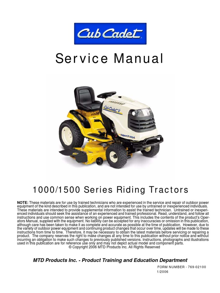 LTX 1040 Service Manual | Belt (Mechanical) | Tractor Ltx Cub Riding Mower Wiring Diagram on lt 1045 wiring diagram, ltx 1045 wiring diagram, sltx 1050 wiring diagram, ltx 1046 wiring diagram, ltx 1050 wiring diagram,