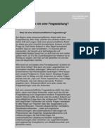 Fragestellung.pdf