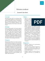 11-Eritemanodoso