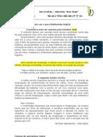 TextoDigital[3]