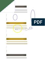 Plataforma Deportiva de Acora Reformulado_21.10.13[1][1]