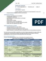 Formato Políticas VivEco 2014