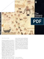 The Penguin Atlas of Medieval History