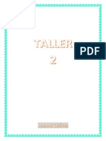 Taller2 Jdc