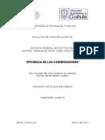 Eficiencia de los Condensadores.pdf