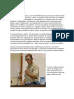 2do informe de laboratorio.docx