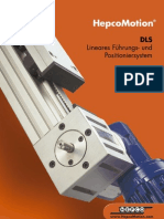 DLS 06 D.pdf