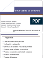 Pruebas de Software_v2