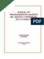 manual-procedimientos-basicos-med-enferm-familia2.pdf