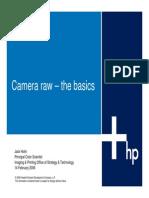 Camera_raw-the_basics.pdf