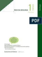 plc0011_top01