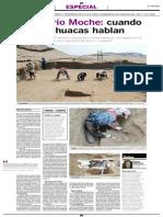Descubrimiento en Huaca del Sol 2013.pdf