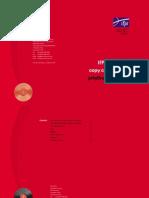 Brand Identity:IFPI Logo Printing Instructions