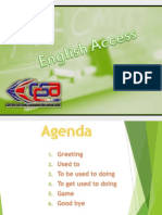 englishaccess1 (1).pptx