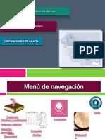 AnayelyCid-Odontología