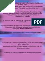 Pathophysiology 1