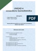 4d-quimiolitotrofia