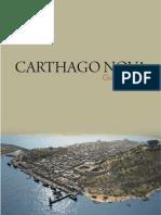 Guia didáctica Carthago Nova