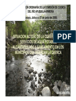 Saneamiento cuenca 27Jun08 fin.pdf