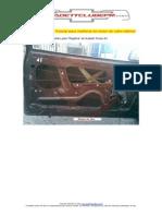 FVM Kcpr.com-Motor Vidro Eletrico