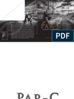 Par-C