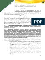 EditalPatrociniosBB