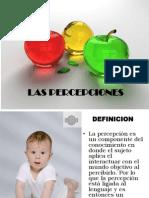 interpretacionpercepciones-120106083145-phpapp01