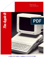 Monitor IIc User's Manual (1984)(Apple)[030-0941-A]