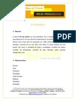 a_lei_da_escola