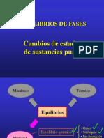 equilibriosdefases-140115142600-phpapp02